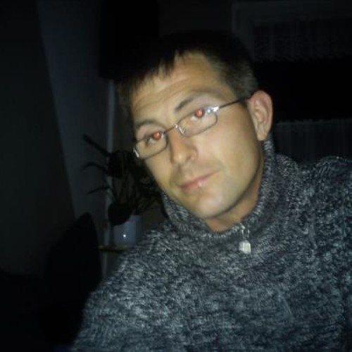 Psycasal...;))'s avatar