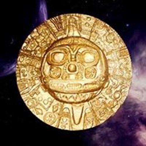 Esteban Solar's avatar
