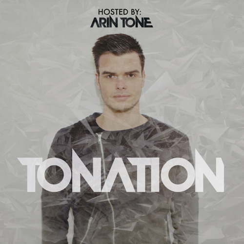 Tonation Radio's avatar