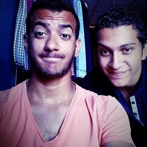 Hosam Sobhy 5's avatar