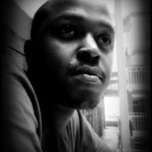 Kamau Ngumi's avatar