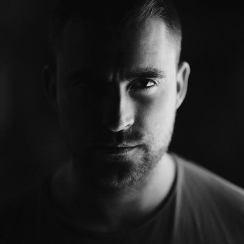 Chobanov's avatar