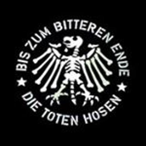 Bene Falkus's avatar