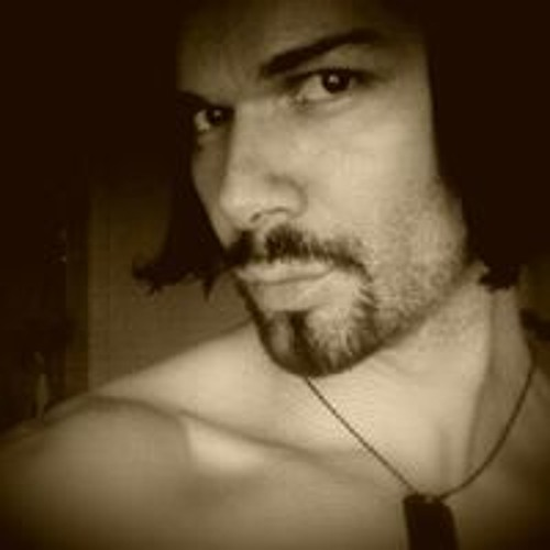 Andre Lu's avatar