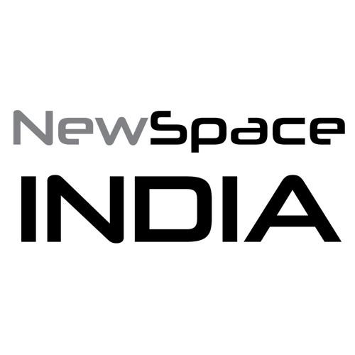 newspaceindia's avatar