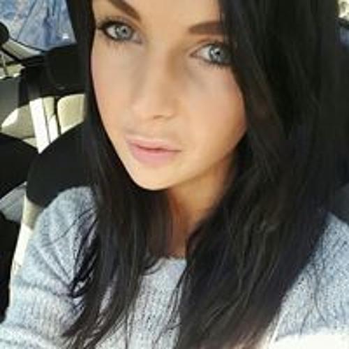 Jessica Chew's avatar