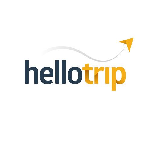 Hellotrip.fr's avatar