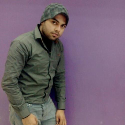 Ali Khan 256's avatar