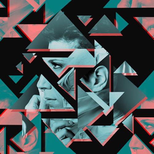 Kreitman's avatar