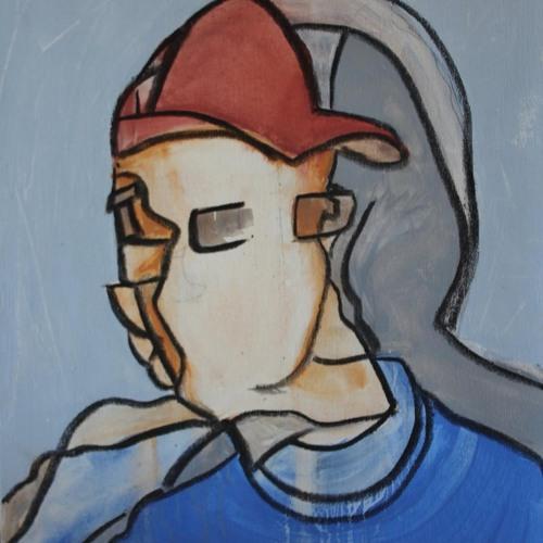 martROX's avatar