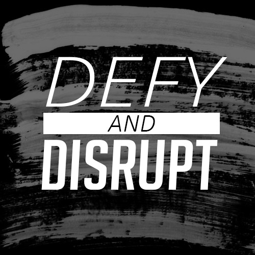 Defy&Disrupt's avatar
