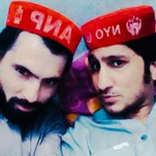 Aftab Iqbal's avatar
