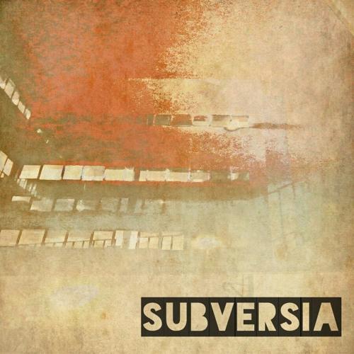Subversia's avatar