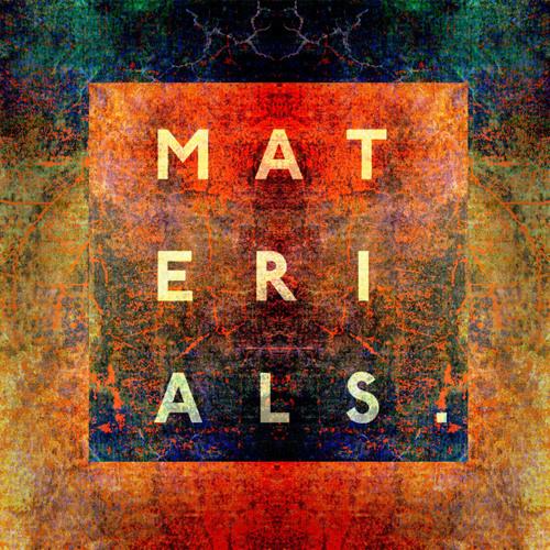 Materials.'s avatar