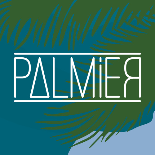 PALMiER's avatar