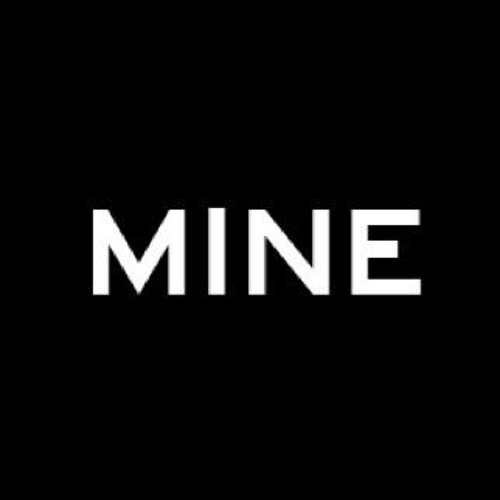 MINE's avatar