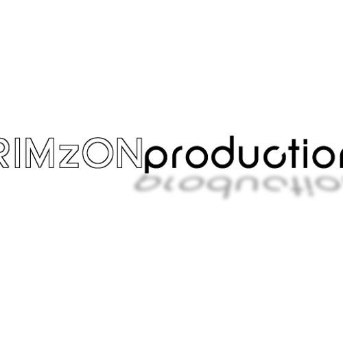 CRIMzONproductionZ's avatar