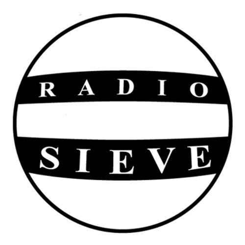Radio Sieve's avatar