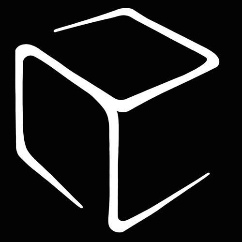 Abysdice's avatar
