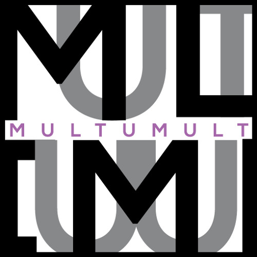MULTUMULT's avatar