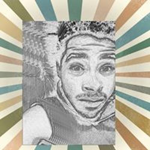 Sergio Blackbeauti's avatar