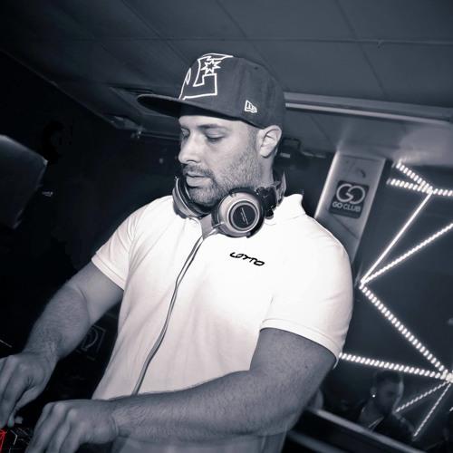Deejay Paul Sanchez's avatar