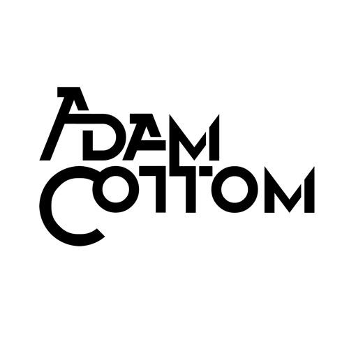 AdamCottomDJ's avatar