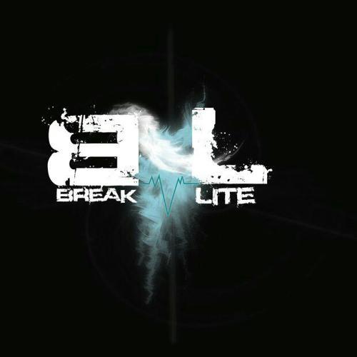 DjBreak-Lite's avatar