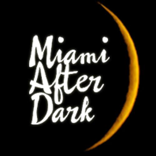 Miami After Dark's avatar