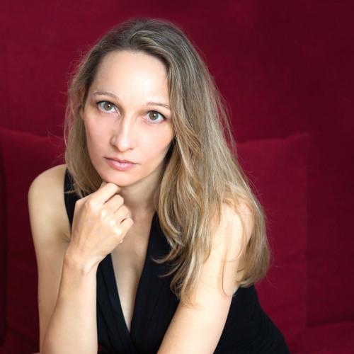 Nicoletta Andreuccetti's avatar