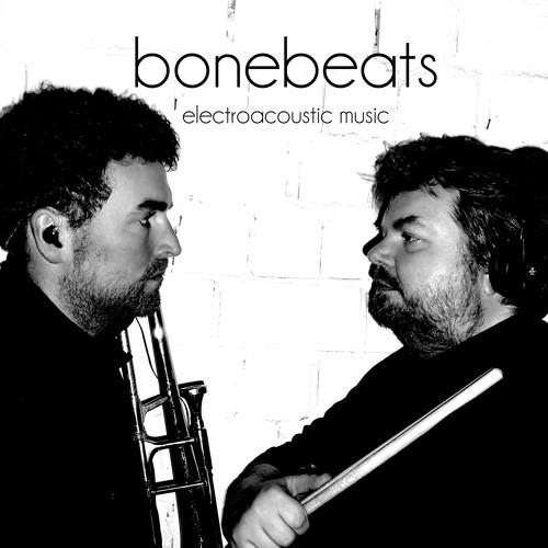 bonebeats's avatar