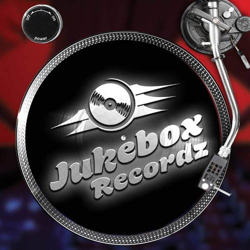 Jukebox Recordz's avatar