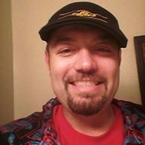 Jamie P Guilbeau's avatar