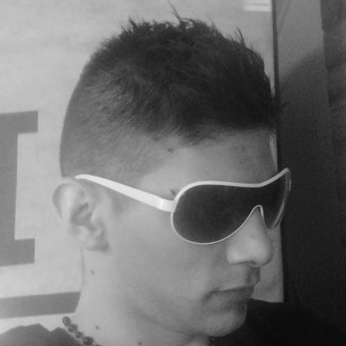 Elex's Sound's avatar