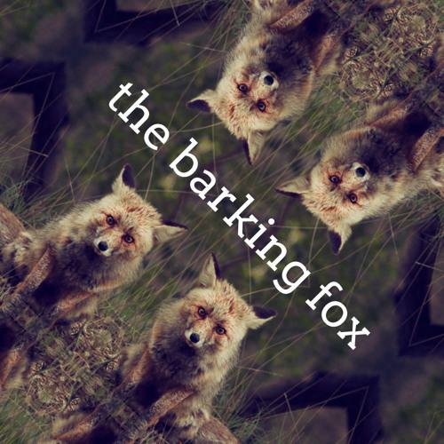 The Barking Fox's avatar