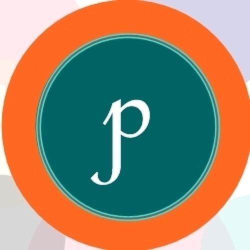 particularités's avatar