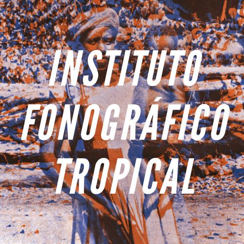 inst-fonografico-tropical's avatar