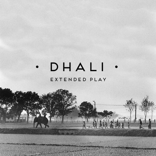 DHALI's avatar