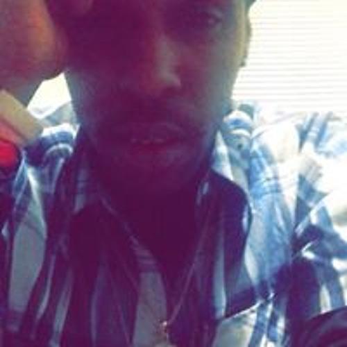 Jay Fletch's avatar