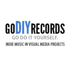 GoDIY Records