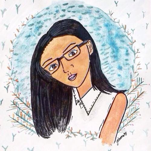 yohanavemita's avatar