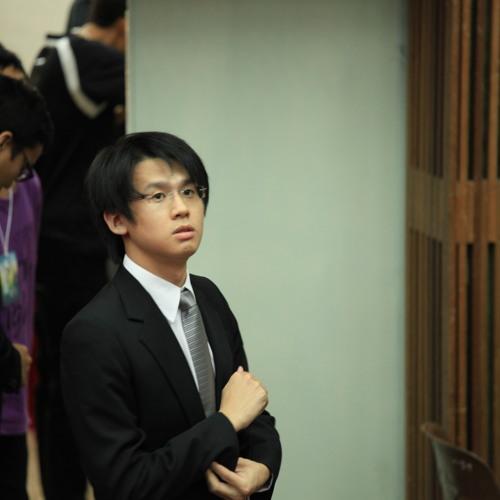 霏霜 feishuang's avatar