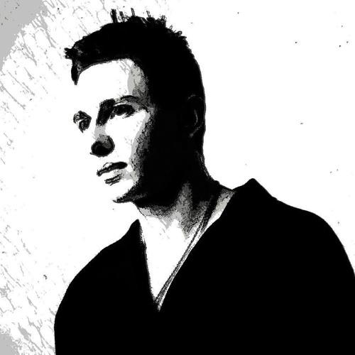 Savvalon's avatar