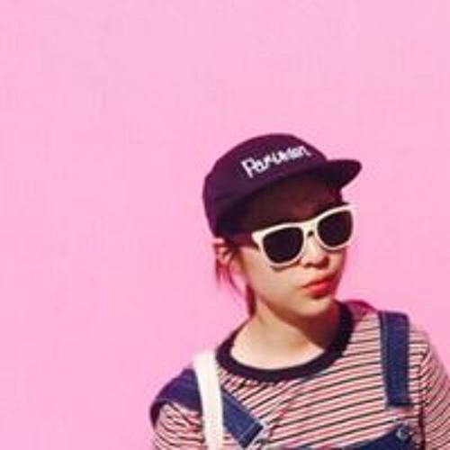 Jooyoung Kim's avatar