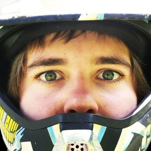 Dillon Frank's avatar