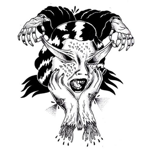 CANNERY TERROR's avatar