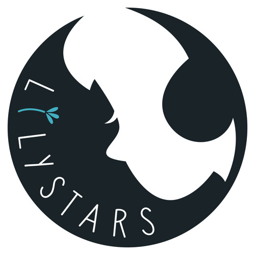 Lilystars Records's avatar