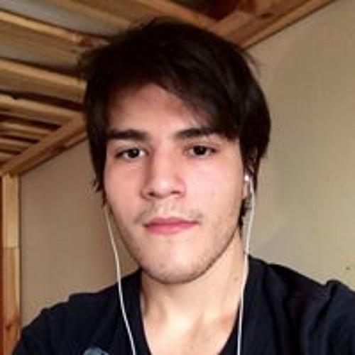 Fernando Acosta López's avatar