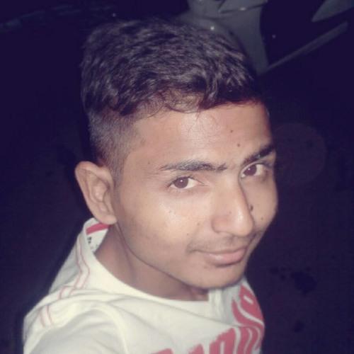 dj bunty shaikh's avatar