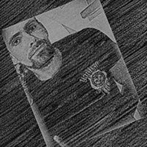 Daniel Schubert's avatar